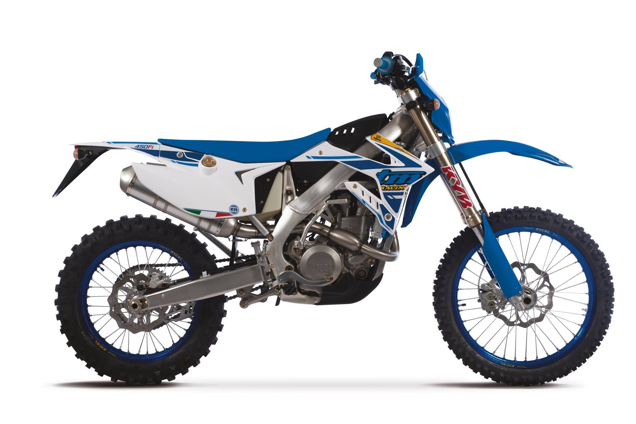 Tm Dirt Bikes >> Emu Racing Motocross And Enduro Dirt Bikes Parts Australia