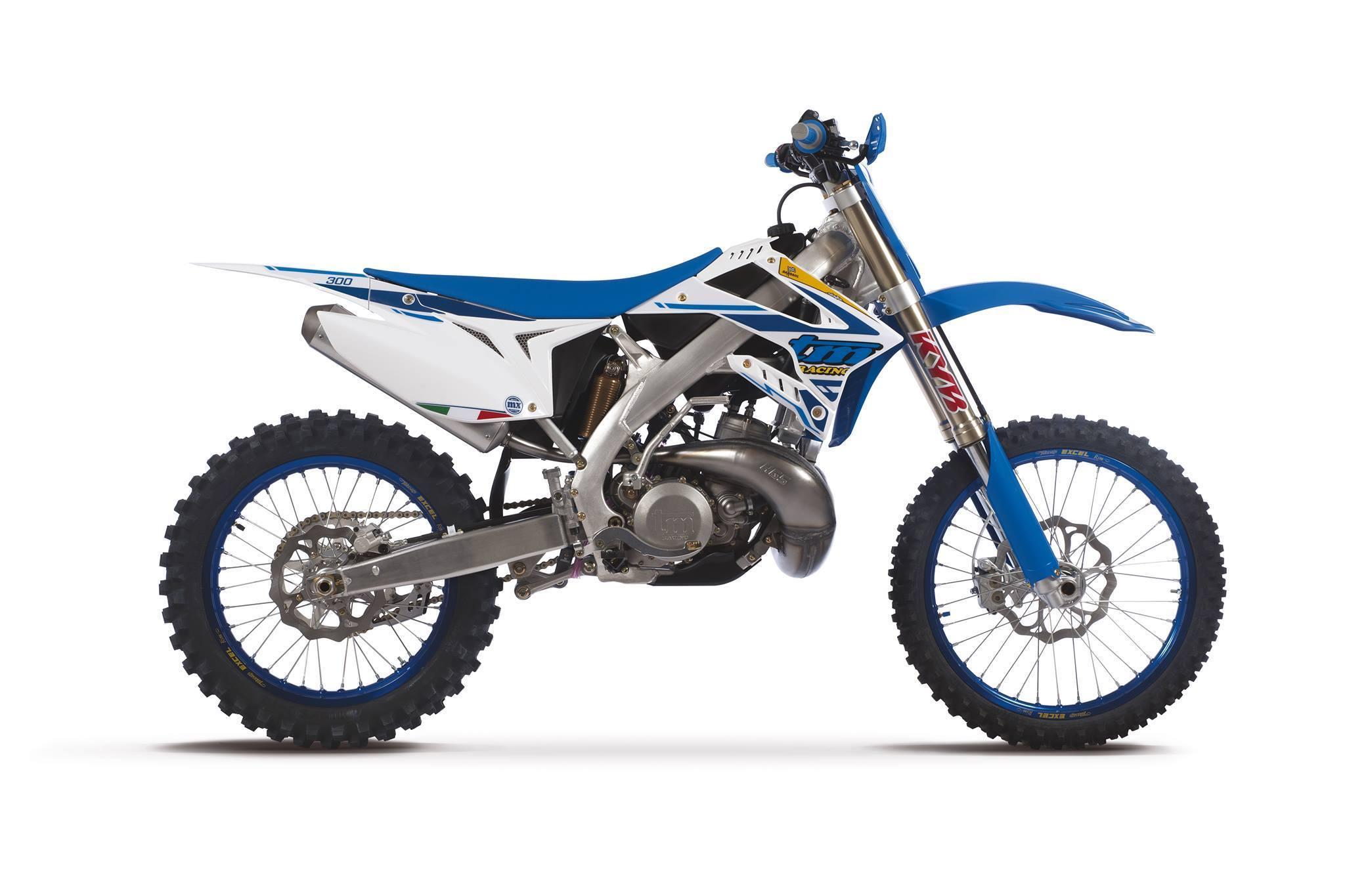 Emu Racing Motocross And Enduro Dirt Bikes Parts Australia