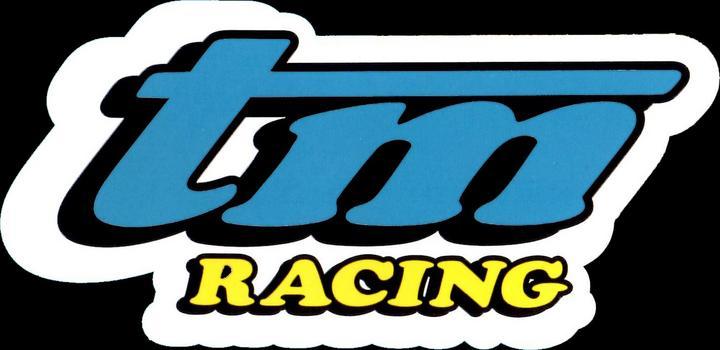 Emu Racing- Motocross and Enduro Dirt Bikes parts Australia